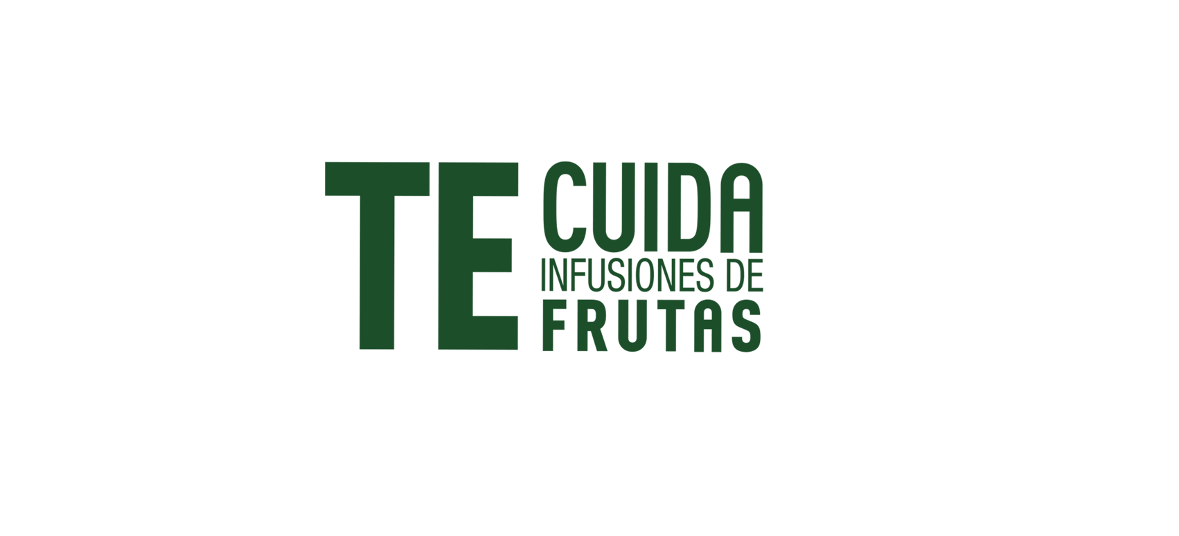 tecuidaweb